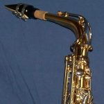 Selmer AS500 Picture 01