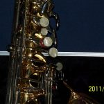 Selmer AS500 Picture 07