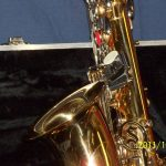 Selmer AS500 Picture 14